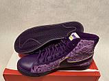 Кросівки Nike Blazer Mid (39) Оригінал AV8437-500, фото 4