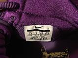Кросівки Nike Blazer Mid (39) Оригінал AV8437-500, фото 7