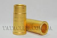 Втулка вала привода акселератора ТНВД короткая L=30.0mm Индия 177734/1467010501