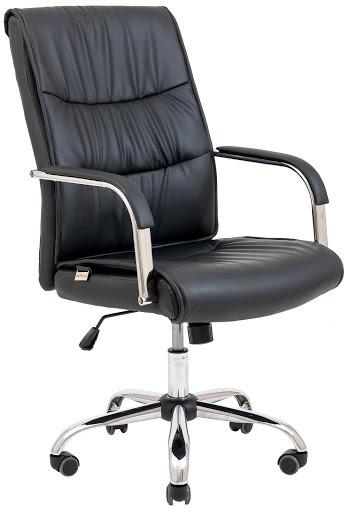Кресло компьютерное Торонто
