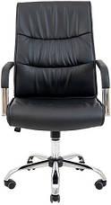 Кресло компьютерное Торонто, фото 2