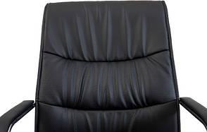 Кресло компьютерное Торонто, фото 3