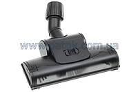 Вакуумная турбощетка со съемной крышкой D=30-35mm (универсальная)