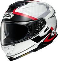 Шлем SHOEI GT-AIR II AFFAIR TC-6  L