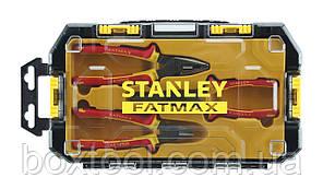 Набор шарнирно-губцевого Stanley FMHT0-81157