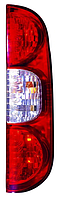 Fiat Doblo фонарь задний правый , DEPO