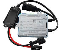 "Блок розжига ""Rivcar"" Premium (Slim)(24V)(35W)(AC)"