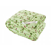 Одеяло зимнее Dotinem Riverton холлофайбер полутороспальное 145х210 см