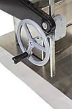 Стол акушерский МТ-400 операционный многофункциональный механика/гидравлика, фото 3