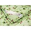 Одеяло зимнее Dotinem Riverton холлофайбер двуспальное 175х210 см - Фото