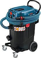 Профессиональный пылесос Bosch GAS 55 M AFC