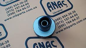 111/30101 Подушка двигателя на JCB 3CX, 4CX, фото 2