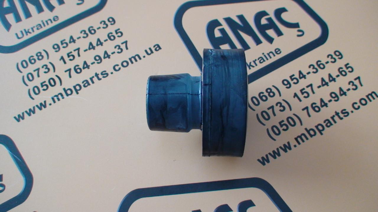 111/30101 Подушка двигателя на JCB 3CX, 4CX