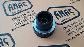 123/03138 Подушка двигателя на JCB 3CX, 4CX