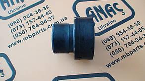 123/03138 Подушка двигателя на JCB 3CX, 4CX, фото 2