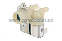 Клапан воды 2/180 для стиральной машины Gorenje 134379