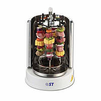 Електрошашличниця ST ST-FP8561 New, фото 1