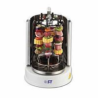 Електрошашличниця ST ST-FP8561 New