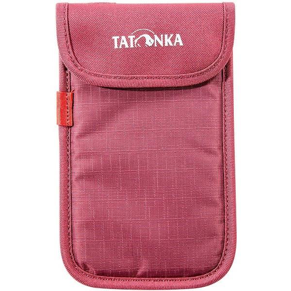 Чехол для смартфона Tatonka Smartphone Case XL