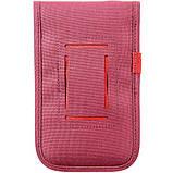 Чохол для смартфона Tatonka Smartphone Case XL, фото 2