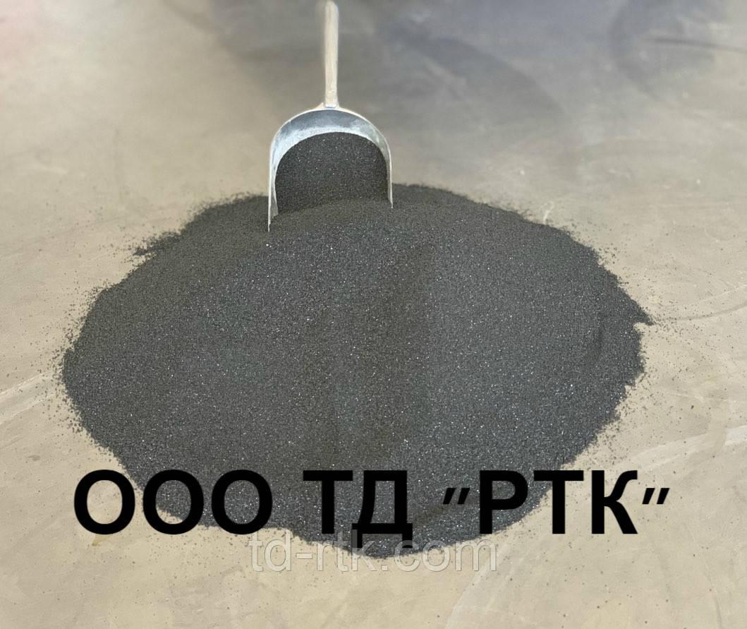 Хромитовый бетон бетона сколько весит