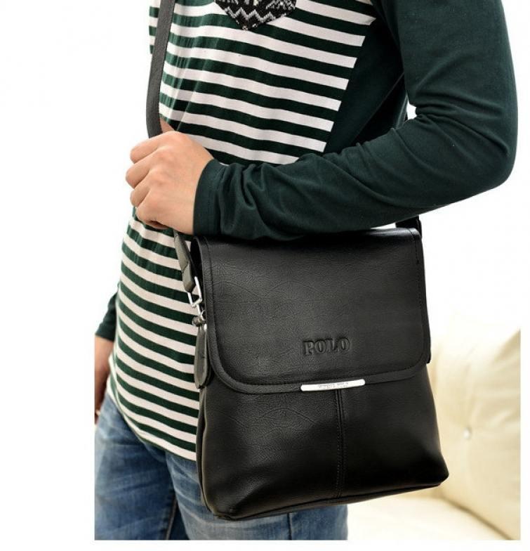 b46955e4e81e Мужская сумка. Модные сумки. Сумки недорого. Магазин сумок. Купить ...