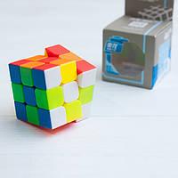 Кубик Рубика Yilong 3×3 оригинальный подарок папе на день отца