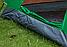 Палатка-автомат 2-х местная с автоматическим каркасом Leomax (2*1,5 метра), фото 8
