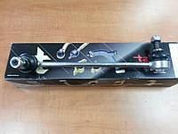 """Стойка (тяга) стабилизатора MERCEDES V (638/2), VITO 2.0-2.8 02.1996 - 07.2003 """"TALOSA"""" - производства Испания, фото 1"""