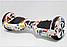 Гироборд Гироскутер Сигвей 6.5 с самобалансом блютуз, фото 7
