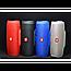 Портативная блютуз колонка JBL Charge 3 колонка с USB,SD,FM, фото 5