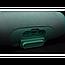Портативная блютуз колонка JBL Charge 3 колонка с USB,SD,FM, фото 10