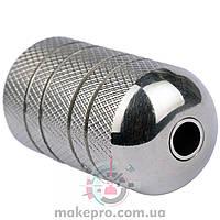 Тримач сталевий Metal Grip 25mm # 2