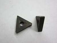 Пластина TNMM - 220412 Т15К6 трехгранная dвн=5мм (01124) со стружколомом