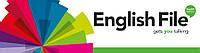 English File Fourth Edition Elementary - Upper-Intermediate