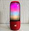 Колонка портативная беспроводная JBL Pulse 3, Bluetooth Мощная! КРАСНАЯ, фото 8
