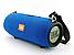 Самая БОЛЬШАЯ JBL Xtreme BIG EXTREME мощная портативная блютуз колонка, фото 8