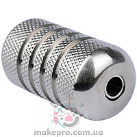 Стальной держатель Metal Grip 25mm