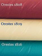 ORESTES, фото 1