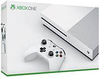 Xbox One S (500 Gb)