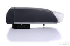 106327 Комплект Comfort 50 для гаражных ворот
