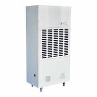 Aquaviva Осушитель воздуха AquaViva AV-240D (240 л/сутки)