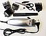 Машинка для Стрижки Волос Domotec MS 4600, фото 2
