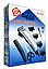 Машинка для Стрижки Волос Domotec MS 4600, фото 9