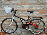 Как дать велосипеду вторую жизнь в новом облике