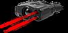 Тепловизионный бинокль Pulsar Accolade LRF