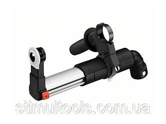 Система пиловидалення (пиловідведення) Bosch GDE 16 Plus