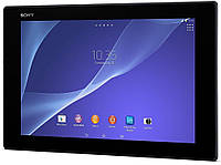 Дисплей для планшета Sony Xperia Tablet Z2 + Touchscreen Black