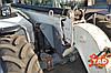 Телескопический погрузчик Terex AGRILIFT 1037 (2006 г), фото 3