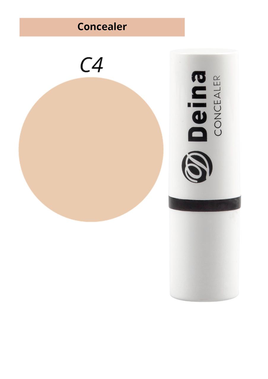 Стік-консилер - Concealer Deina
